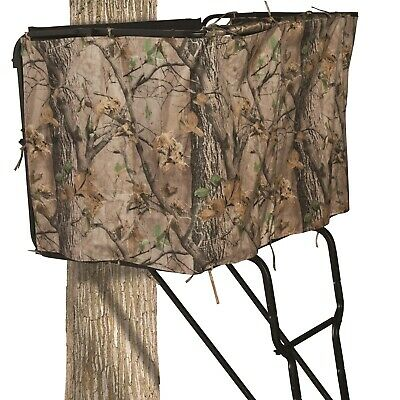 Big Game Deluxe Universal Blind Kit CA100