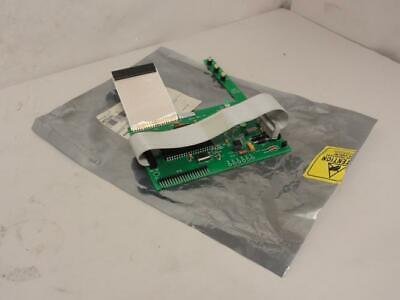 162532 New-No Box, Markem-Imaj 672253 Panel Board Assembly 0930G