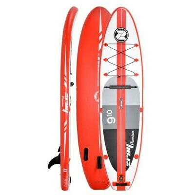 Stand Up Paddle Atoll Zray A1 Longueur 300