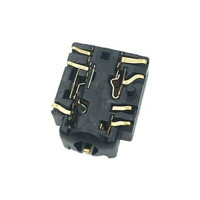Xbox One S Controller Headphone Jack Model 1708 Replacement Port 3.5 Internal