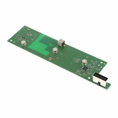 1pc Replacement Parts Switch On/Off PCB Module Board 193mm For Xbox One Console
