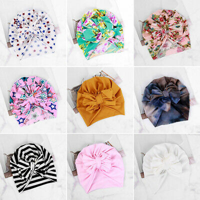 coton tête secret doux joli petit chapeau plafonds de floral indian turban bob