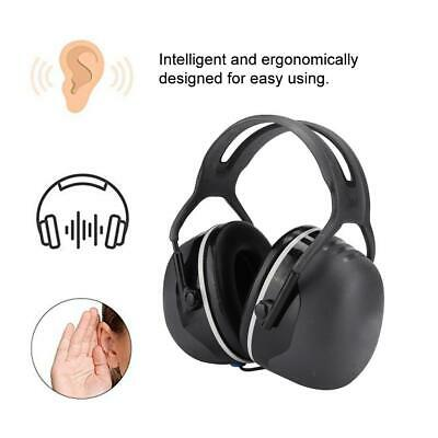 Pro High Sensitivity Audiometer Headphone Air Conduction Audiometer Hearing Test