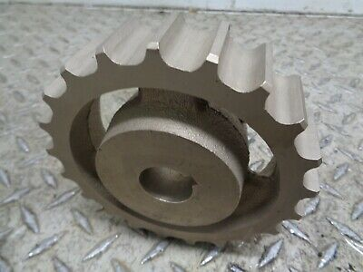 Martin 881C21 Table Top Sprocket
