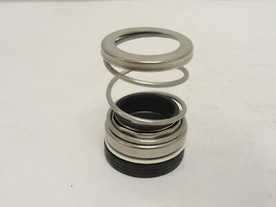 """177484 New-No Box, Flow-Serve 30880 Shaft Seal Assembly, Pac-Seal, 1-1/4"""" ID"""
