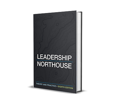 Leadership Theory and Practice 8th Edition by Peter Northous [P.D.F].