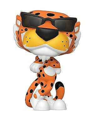 Funko POP! Ad Icons Chester Cheetah Cheetos - [PRE ORDER] - NEW