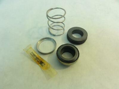 180083 New-No Box, Pick Heater 59A555 Mechanical Seal Kit