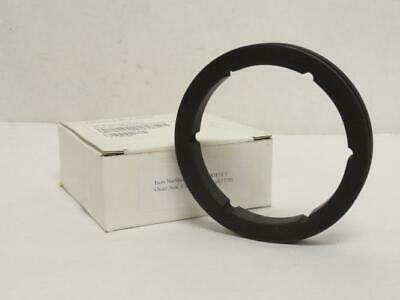 182631 New In Box, Waukesha 101681FTC1 Seal Outer 130U2 Carbon