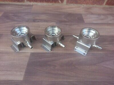 #A015 S-TYPE SANKEY BEER CLEANING SOCKETS, pub,font,tbar,mancave