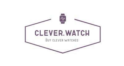 Clever.watch premium domain for sale
