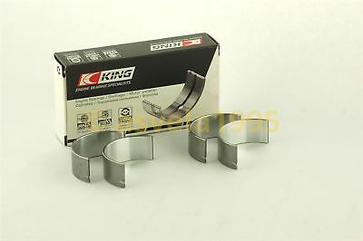 020inch for LAND ROVER,DISCOVERY IV,DISCOVERY III,276DT ConRod BigEnd Bearings