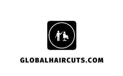 """Globalhaircuts.com domain for sale """"open to offers"""""""
