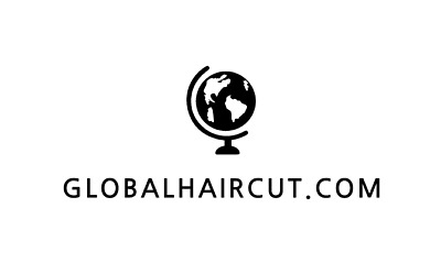 """Globalhaircut.com domain for sale """"open to offers"""""""