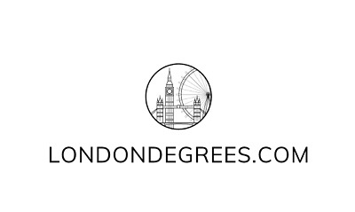 """londondegrees.com domain for sale """"open to offers"""""""