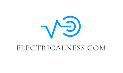 electricalness.com Premium domain name for sale for electrical