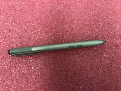 OEM Microsoft Surface Pen Stylus for Surface Pro 6 5 4 3 Book Studio 2 Silver