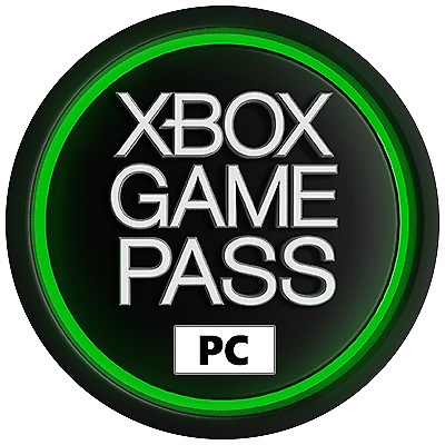 Xbox Game Pass PC 1 Month / Ultimate 20 Days Extension