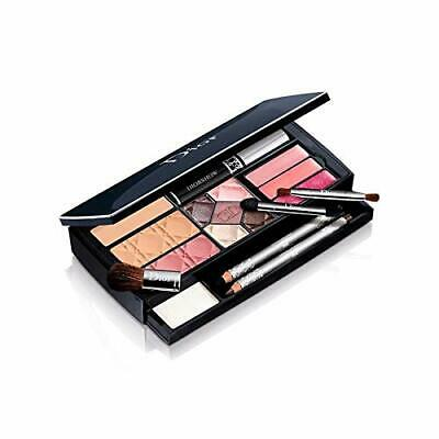 Christian Dior Color Designer All In One Makeup Palette Essentials New in Box