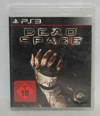 Playstation 3 Spiel PS3 USK18 Game Auswahl Aktion Shooter Disk Zustand sehr gut