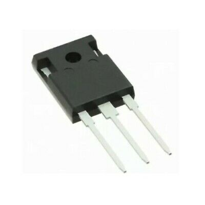 IRFP9240PBF IRFP9240 9240 TO247 mosfet transistor 12A 200V
