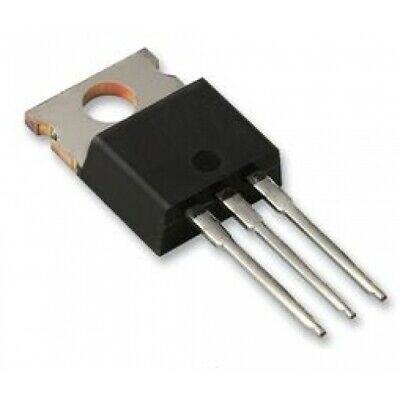 Irf540Npbf Irf540N Irf540 540N 540 To220 Transistor Mosfet 100V 35A