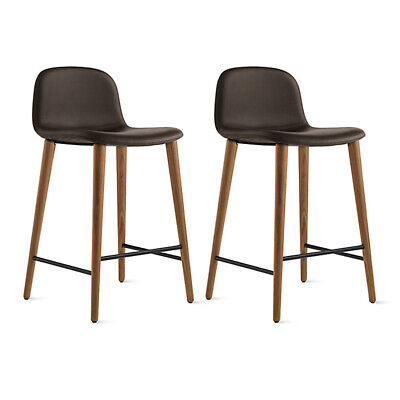 Groovy Authentic Lapalma Lem Piston Stool Set Of 2 Dwr 954 00 Squirreltailoven Fun Painted Chair Ideas Images Squirreltailovenorg
