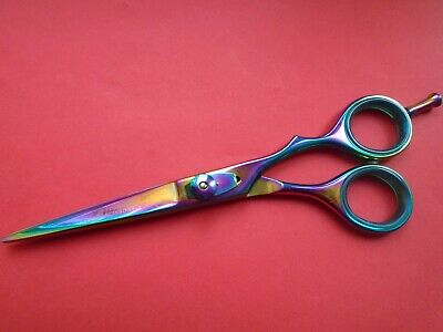 Professional Dog Grooming Scissors Dog Grooming Scissors- Jap J2 J2 Ss 5.5""