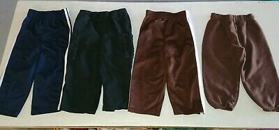 Garanimals Boys pants size 24 Months