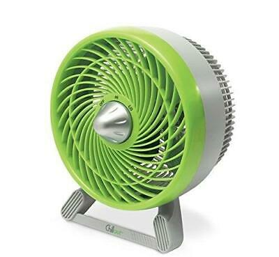 Ventilateur De Table Chillout Vert