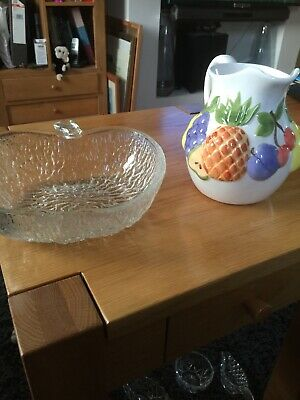 99p no reserve Joblot Of Collectables Lovely Items Bargain