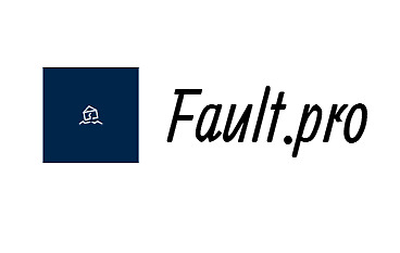 FAULT.PRO PREMIUM TECH DOMAIN NAME (price reduced today)