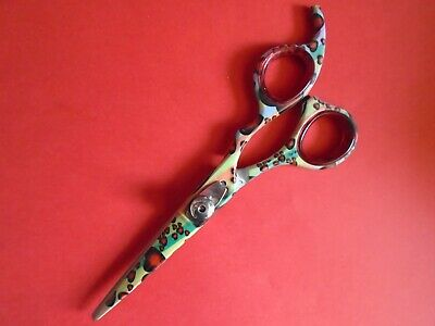 "Professional Dog Grooming Scissors Dog Grooming Scissors- Jap J2 Ss 6"".;...>"