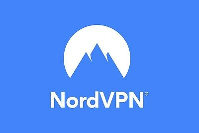 NordVPN Three Year Subscription - Netflix Unblocker - Lifetime Warranty ⭐⭐⭐⭐⭐