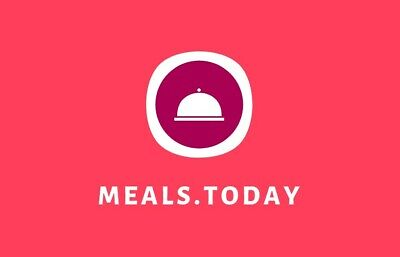 Meals.direct domain for sale , very popular keyword domain for sale