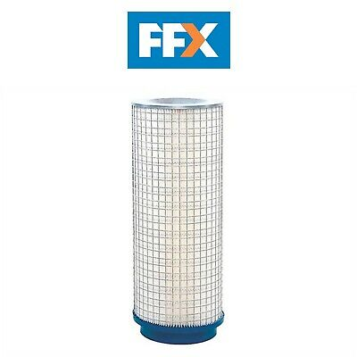 Metabo MPTSPAFILT Fine Filter 0.2 Micron For Spa1700/1701/1702