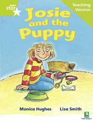 NEW Rigby Star Phonic Guided Reading Green Level Paperback Free Shipping