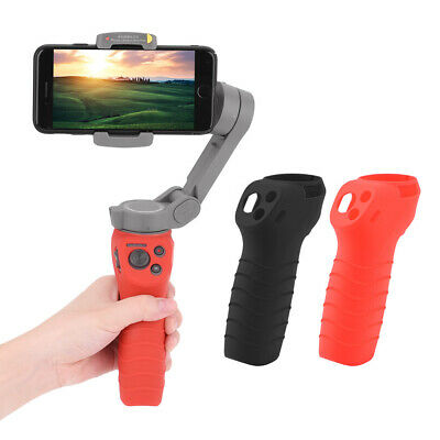 Handle Anti-scratch Cover Protective Case For DJI OSMO Mobile 3 Gimbal Camera