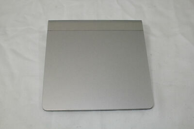 Apple Magic Trackpad Wireless Multi Touch Trackpad Open Box Not Tested (690)