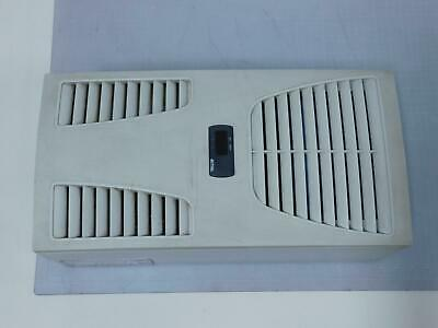 Rittal 3303100 Wall Mounted Enclosure Cooling Unit T144247