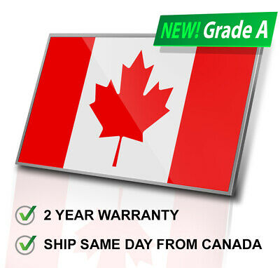 ThinkPad T470S FHD IPS LCD Screen from Canada Matte FHD 1920x1080 Display 14 in