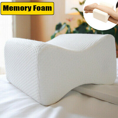 GE28 NEW Foam Leg Knee Hip Spacer Pillow **FREE SHIPPING** MADE IN USA