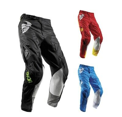 Thor Kinder Pulse Air Radiate Crosshose Motocross Kids Hose