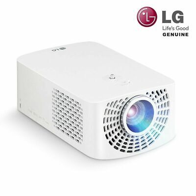 [LG] HF60FA LED Home Theater Projector webOS Smart TV Magic Remote FHD 1400Ansi