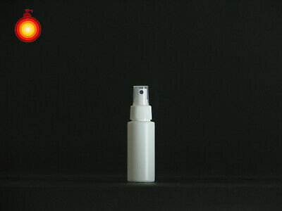 180pcs150ml Frosted Glass Bottle Essential Oils Lotion Cosmetic Perfume Bottle