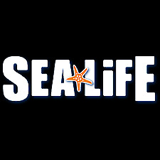 Sea Life Booking Code  For 2 Free Tickets   Adults Or Children