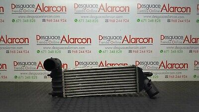 407683 Intercooler Fiat Ulysse (179) | 1489396080