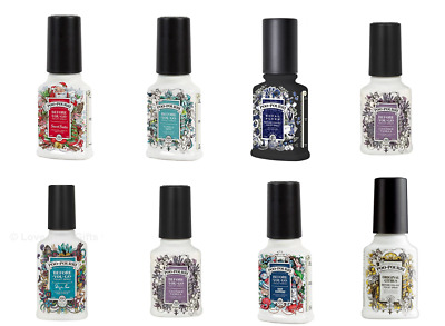 Poo Pourri Before You Go Toilet Spray Fragrance Eliminate Bathroom Odour Fresh