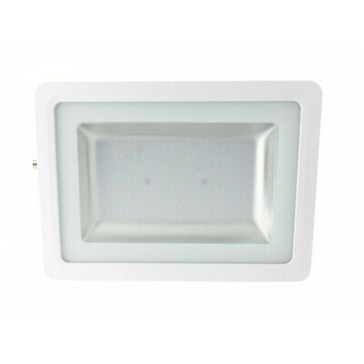 Proyector Led 150W Blanco