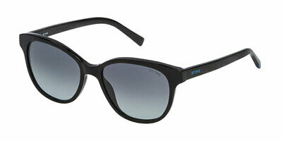 Sting SSJ644 Kids 0700 49 New Kids Sunglasses